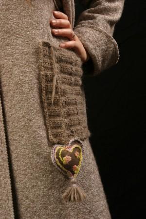 Joey Pocket Detail for Winterize