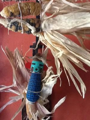 Fresh Configurations Lookbook Longridge Hopi Corn