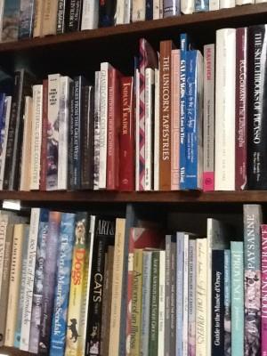 Fresh Configurations Longridge Lookbook Family Library